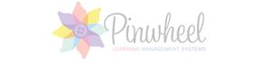 Pinwheel LMS